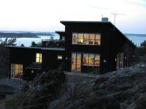 Archidea Villa Hansen